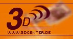 Zum 3DCenter Forum